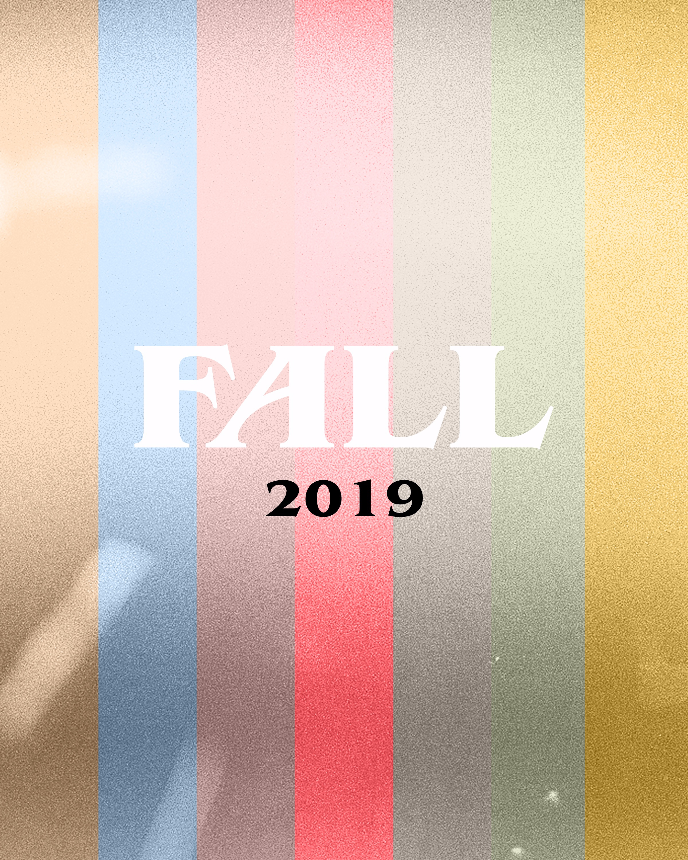 fall%2Bweb.jpg