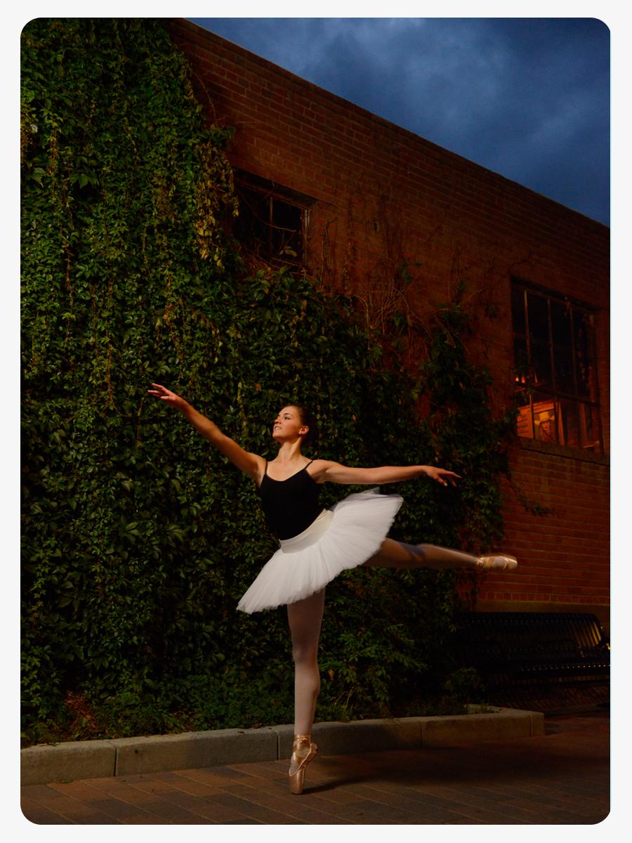 urbanballerina002ccblog.jpg