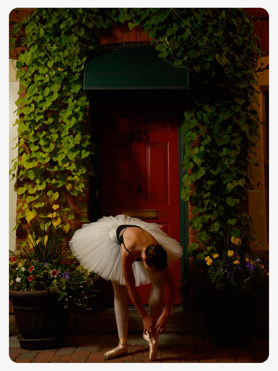 urbanballerina003ccblog.jpg