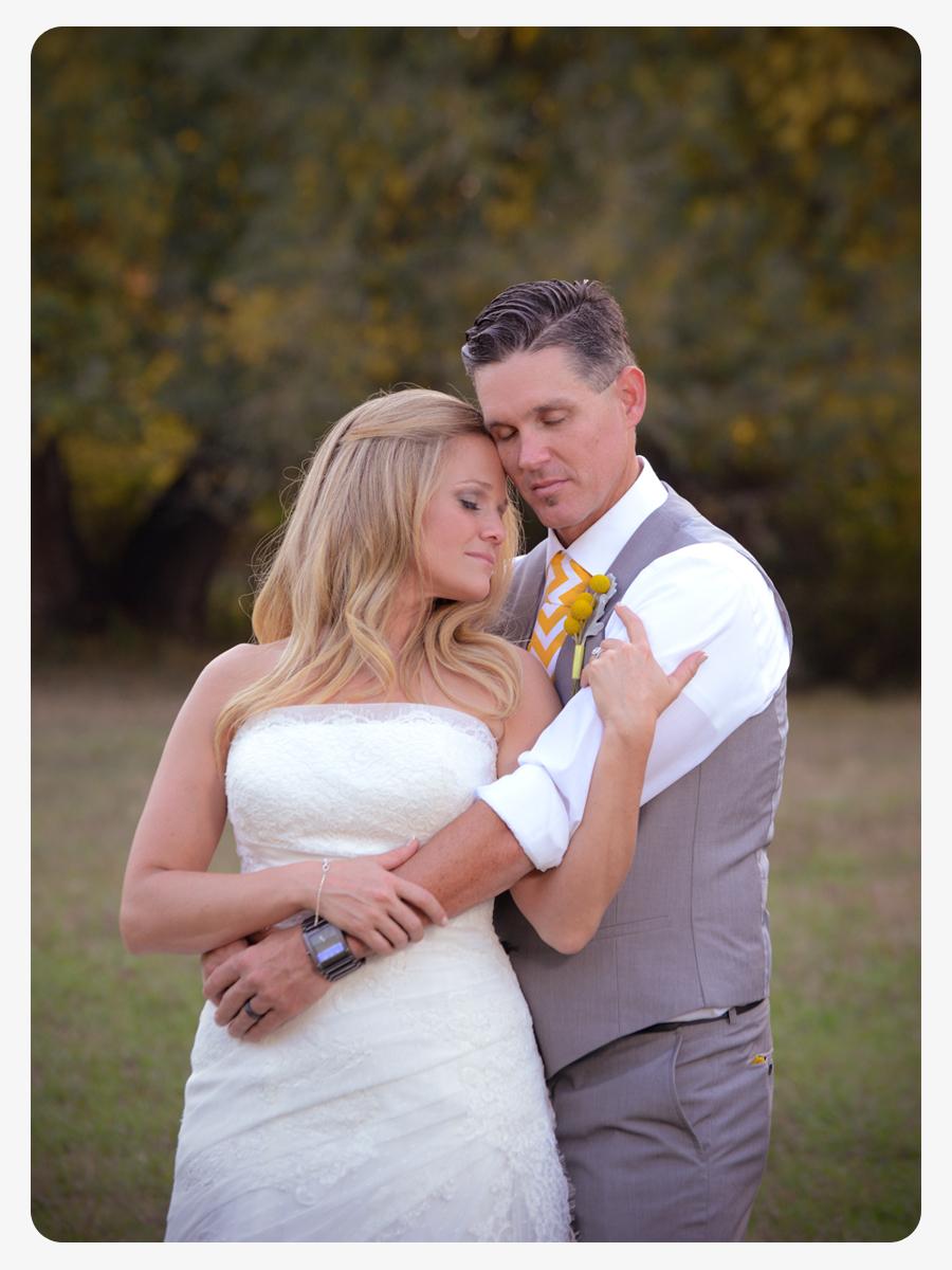 Lindsay&JustinWedBlog20.jpg