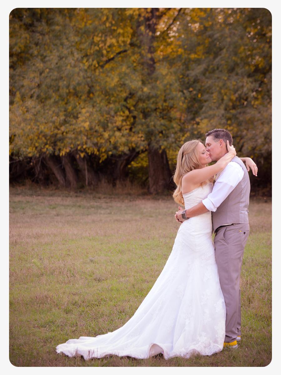 Lindsay&JustinWedBlog21.jpg