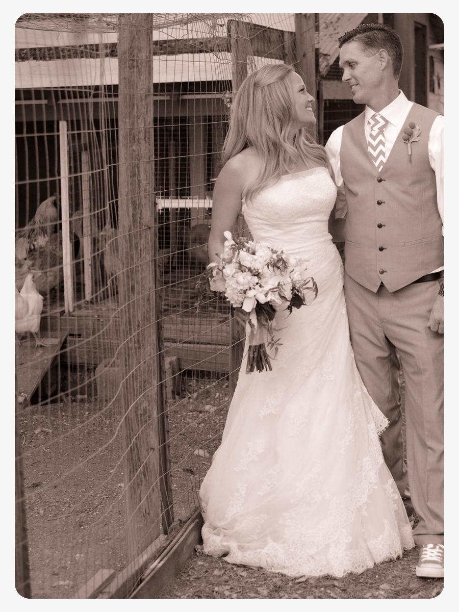 Lindsay&JustinWedBlog24.jpg