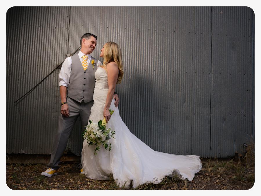 Lindsay&JustinWedBlog25.jpg