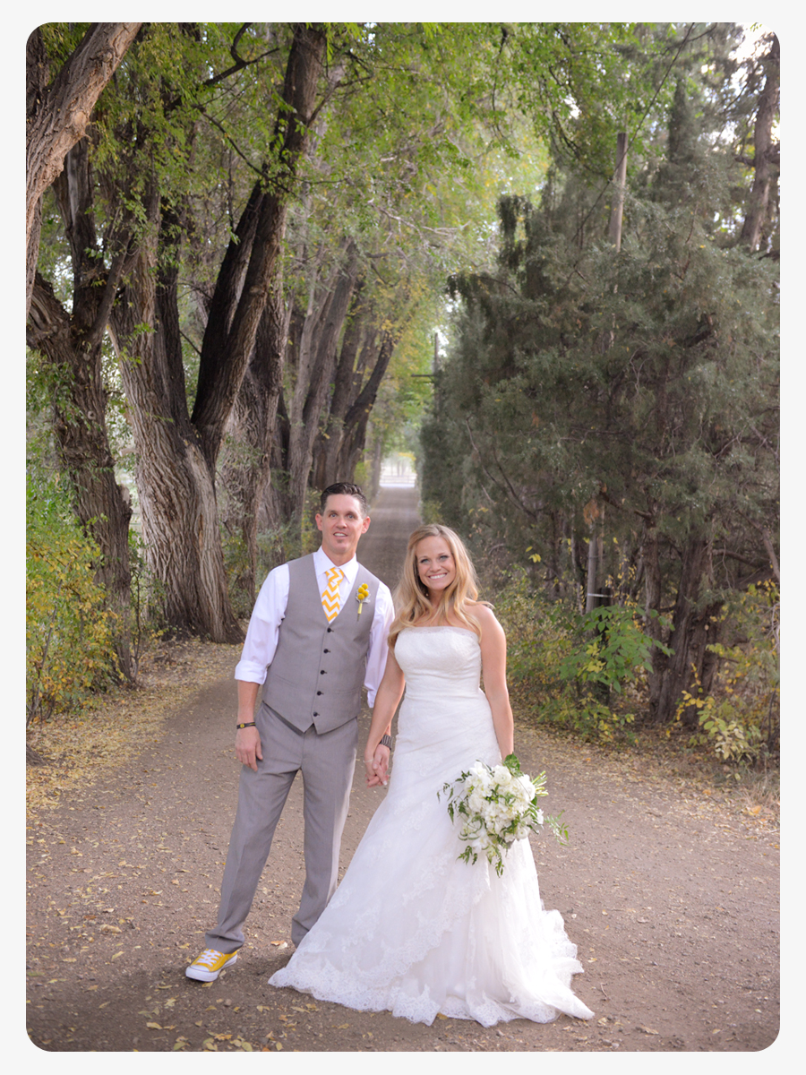 Lindsay&JustinWedBlog26.jpg