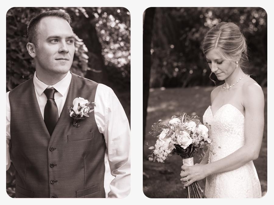 Travis&BrittanyWedding7.jpg