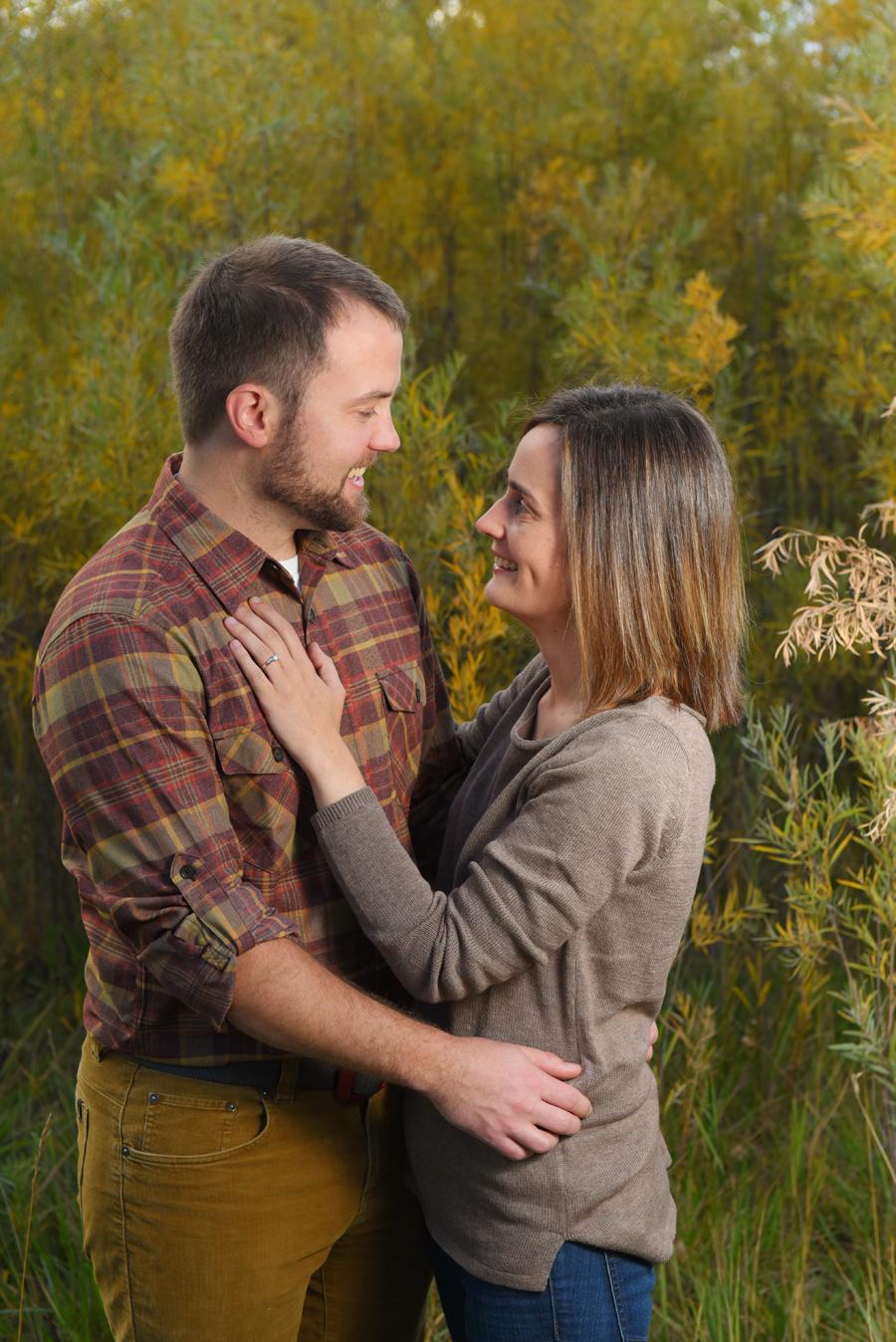 Ethan&LouiseBlog2.jpg