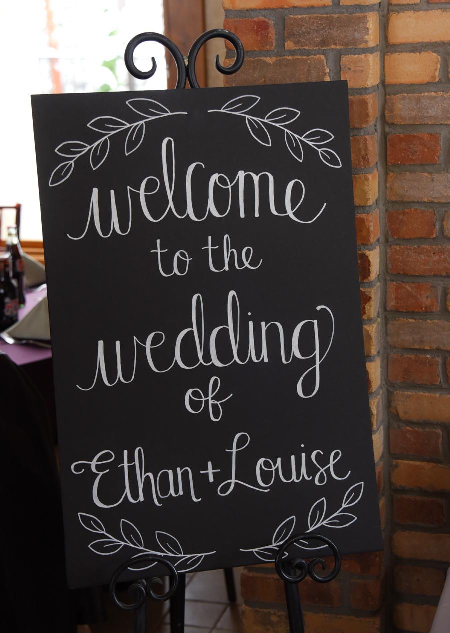Ethan&LouiseBlog22.jpg