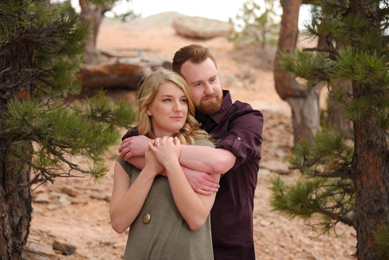 Cody&RebekahBlog3.jpg