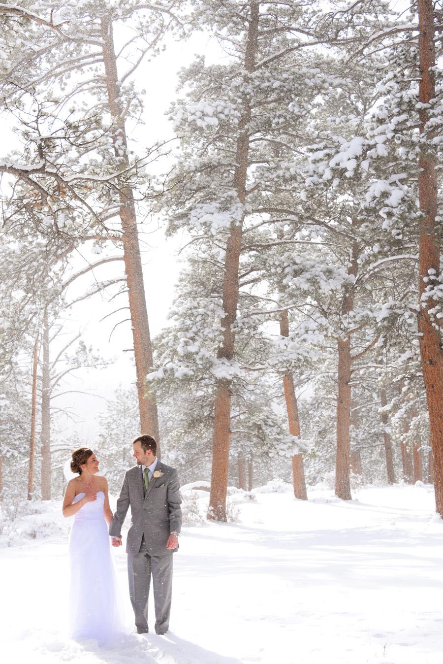 Ethan&LouiseBlog1.jpg