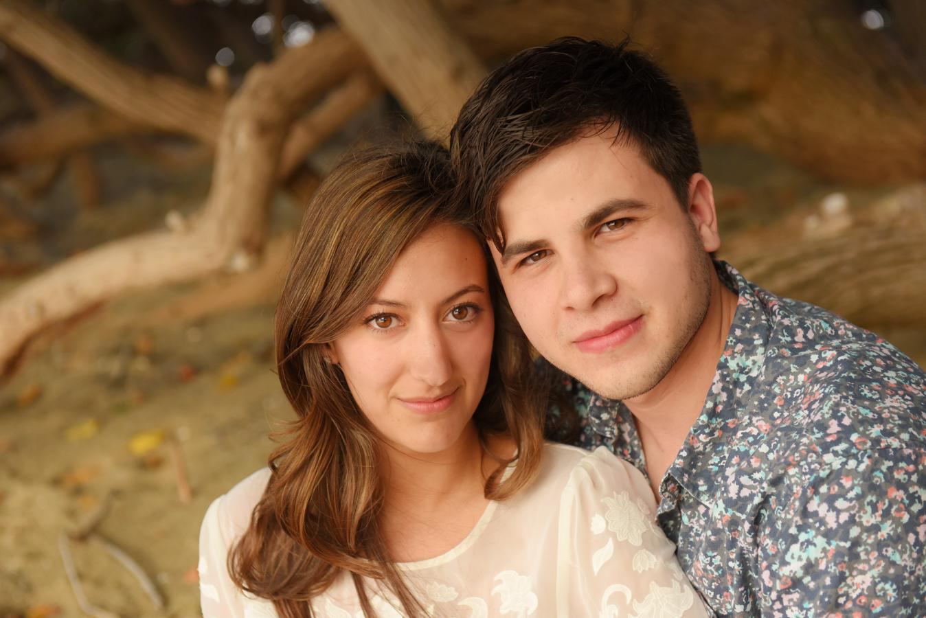 Maggie&Sean007ccsm.jpg