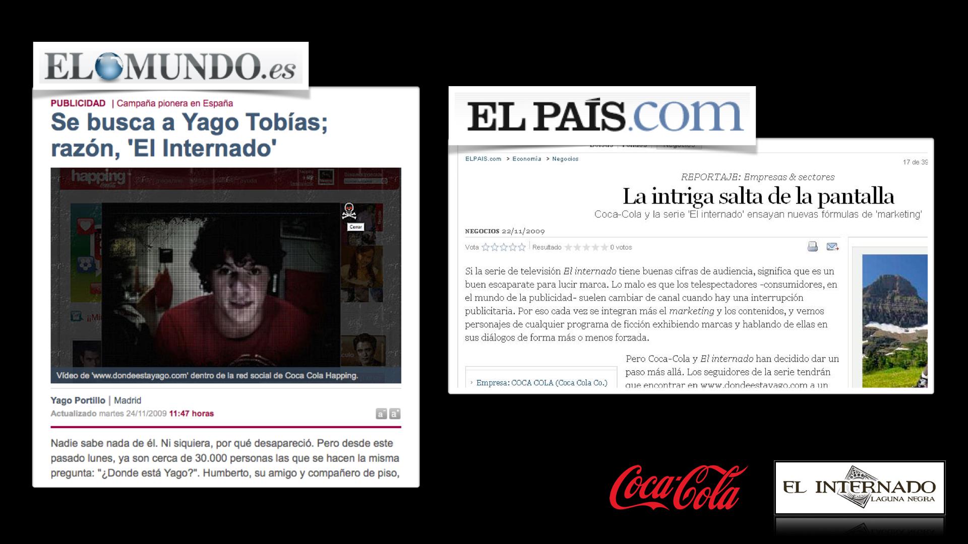 Media El Internado.001.jpg