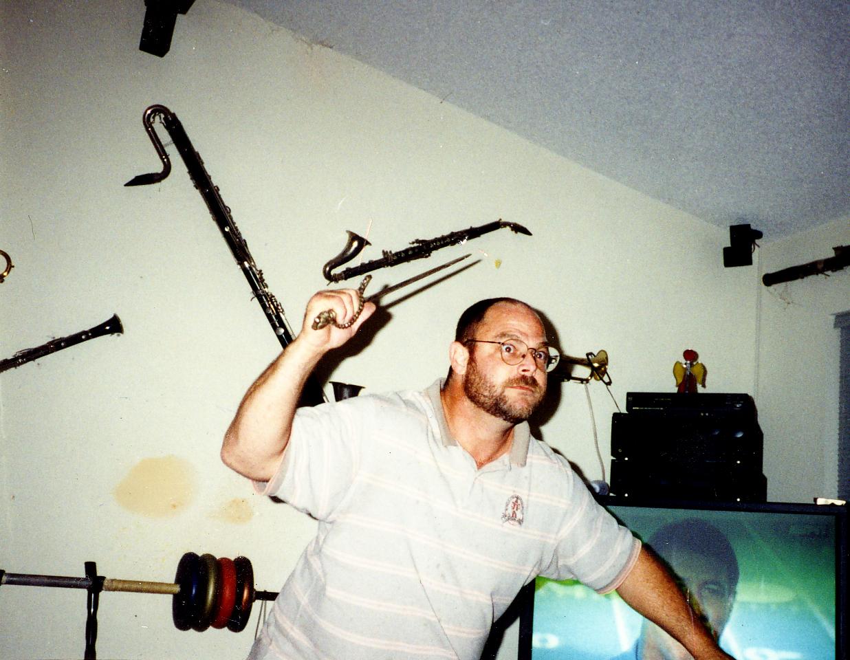 FAT FRANK WITH SWORD.jpg