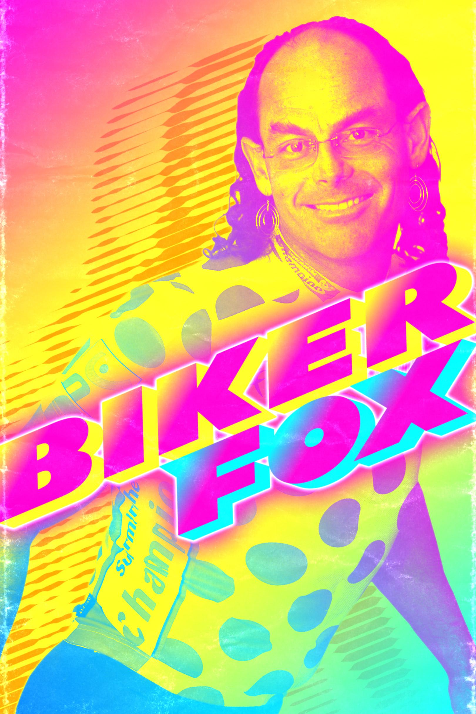 bikerfox_poster.jpg