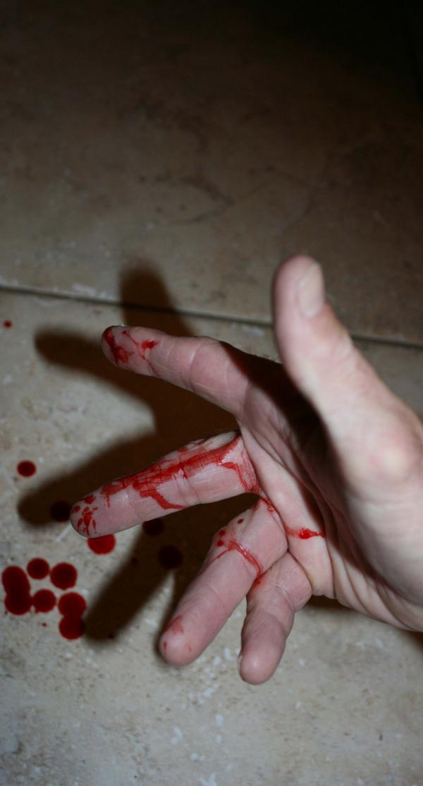 Biker's Blood.jpg