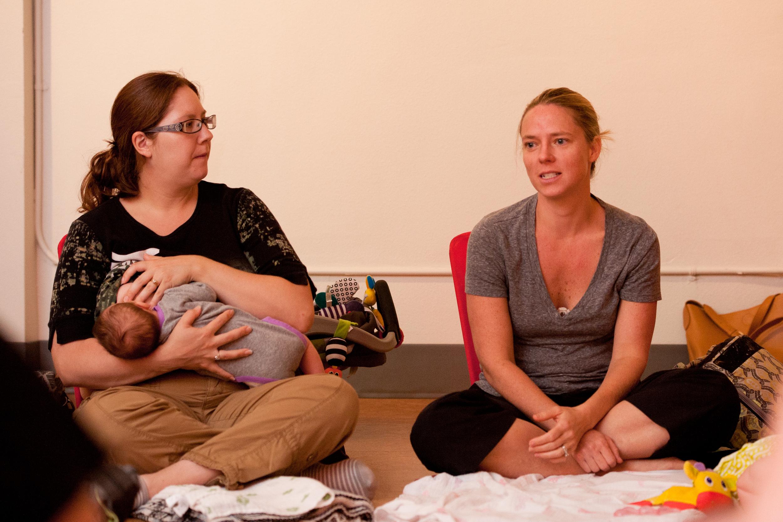 Breastfeeding_017.jpg