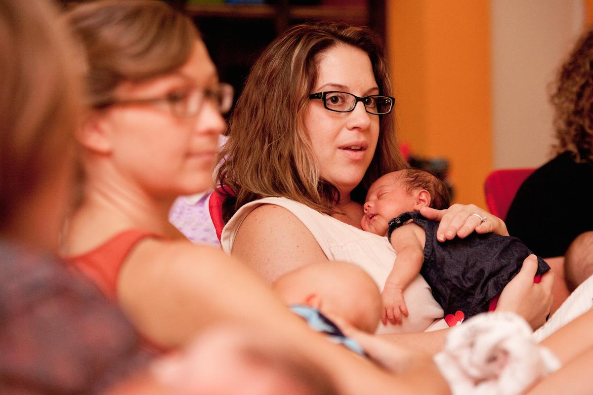 Breastfeeding_014.jpg