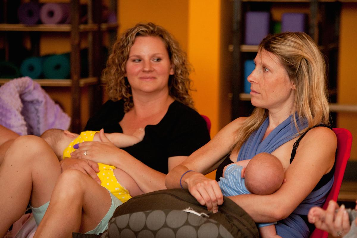 Breastfeeding_010.jpg