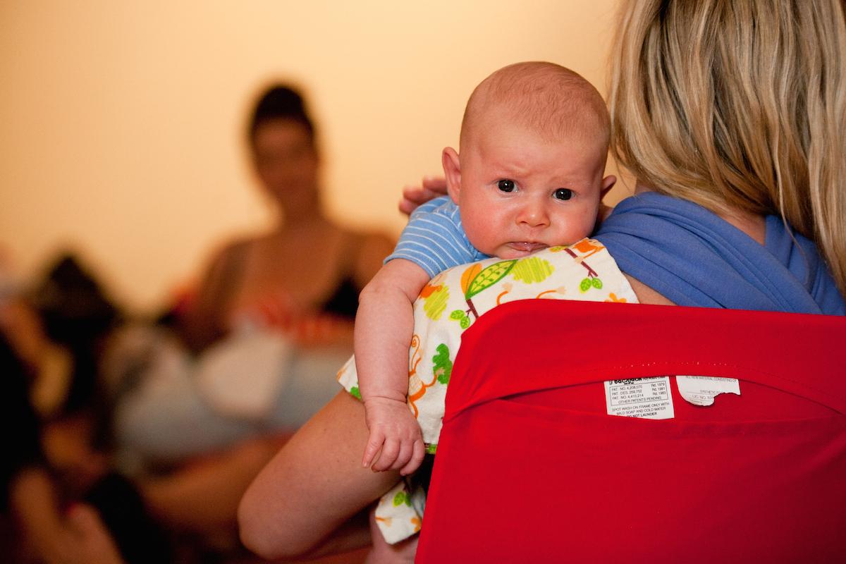 Breastfeeding_008.jpg