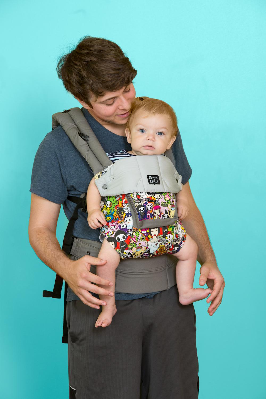 Rackcard Dad w carrier.jpg