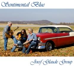 Joesf Glaude Group - Sentimental Blue.jpg