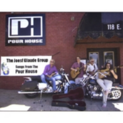 Songs from the Pour House CD Cover.jpg