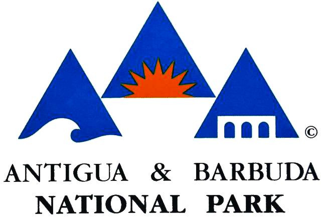 Nat Park logo correct.png