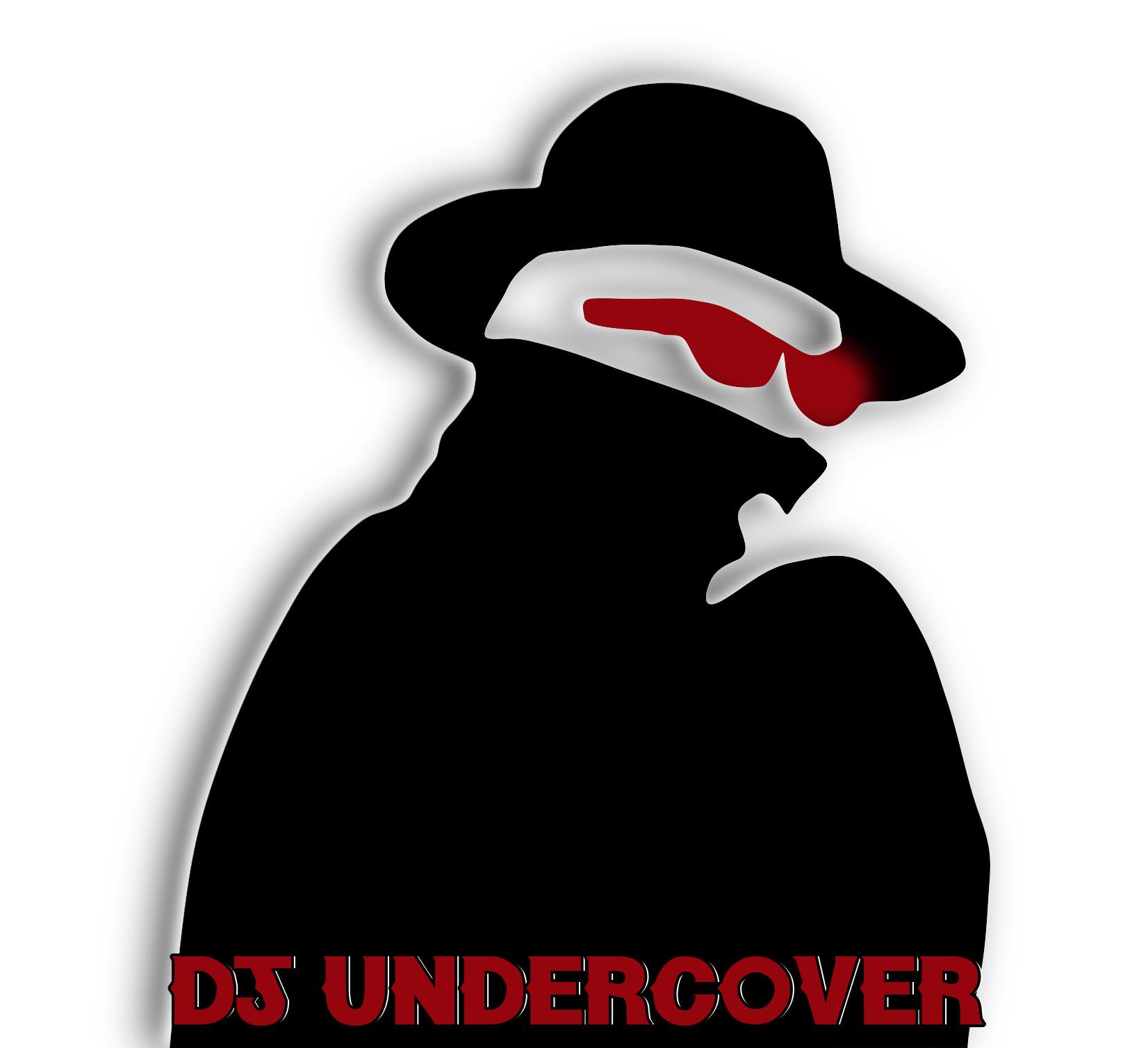 DJ Undercover Logo_white.jpg