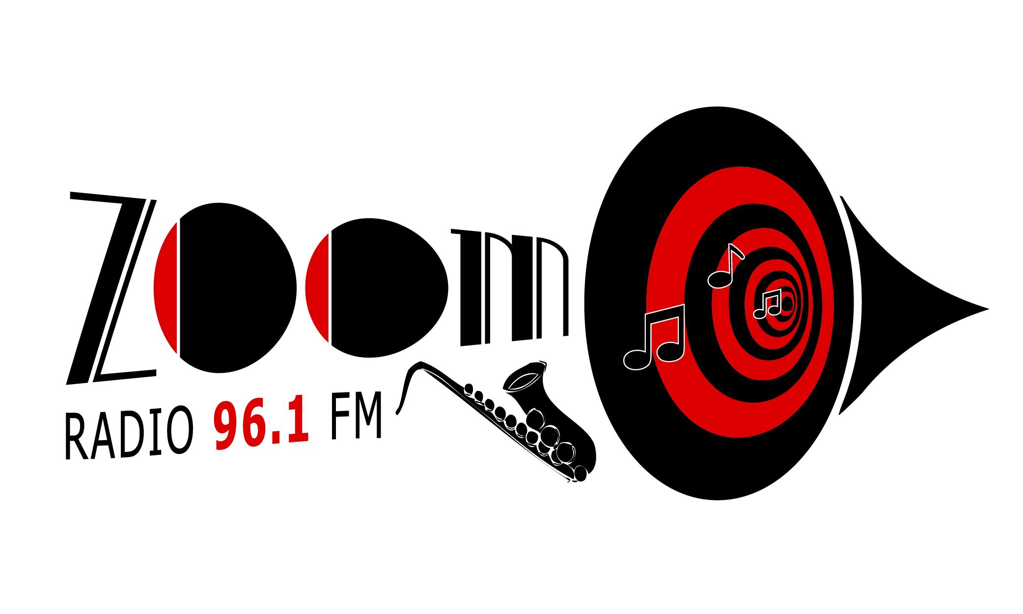 Zoom_Radio_Logo.jpg