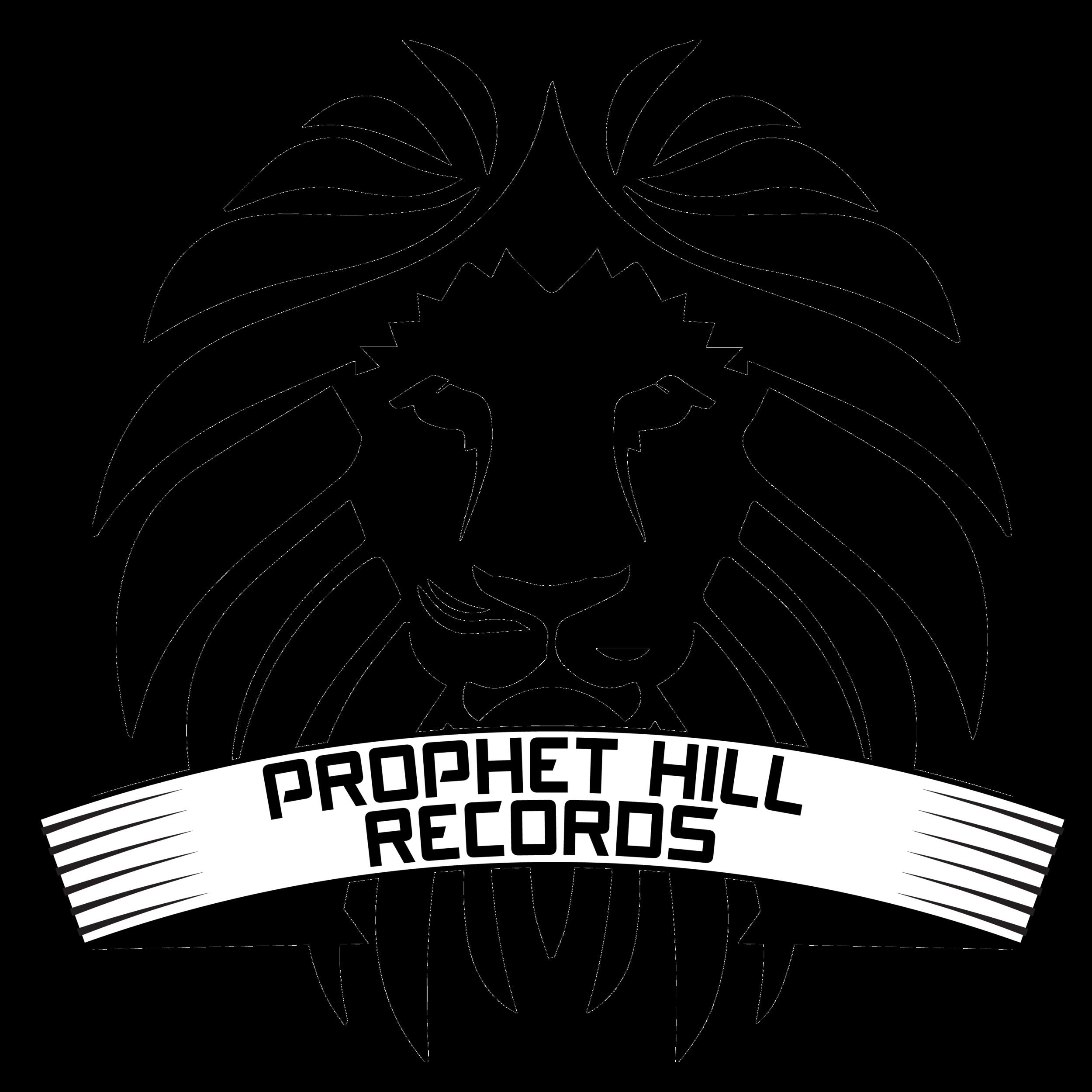 ProphetHillRecords_Logo-01.png