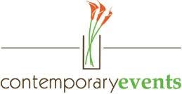 contemporary events logo.jpg