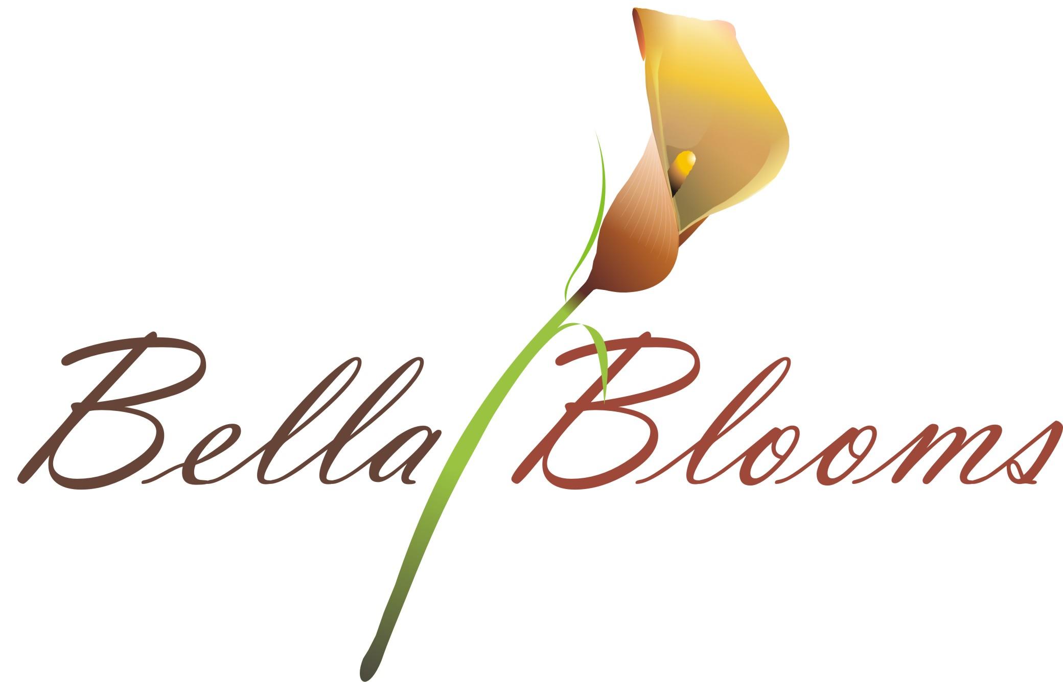 bella_blooms_logo[1].jpg