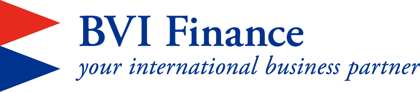 BVI_Finance_Horizontal_RGB.png