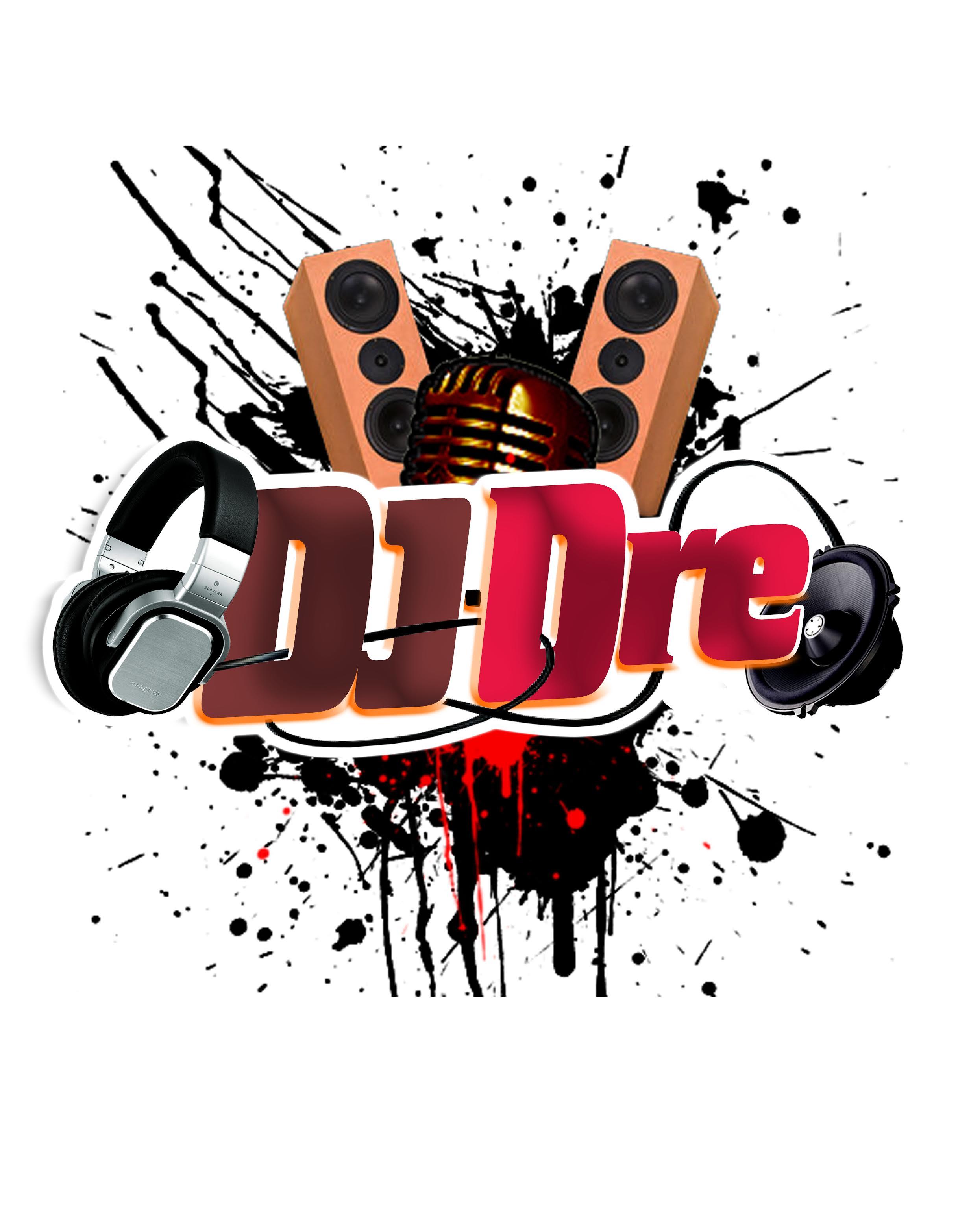 DJ_DreLogo.jpg