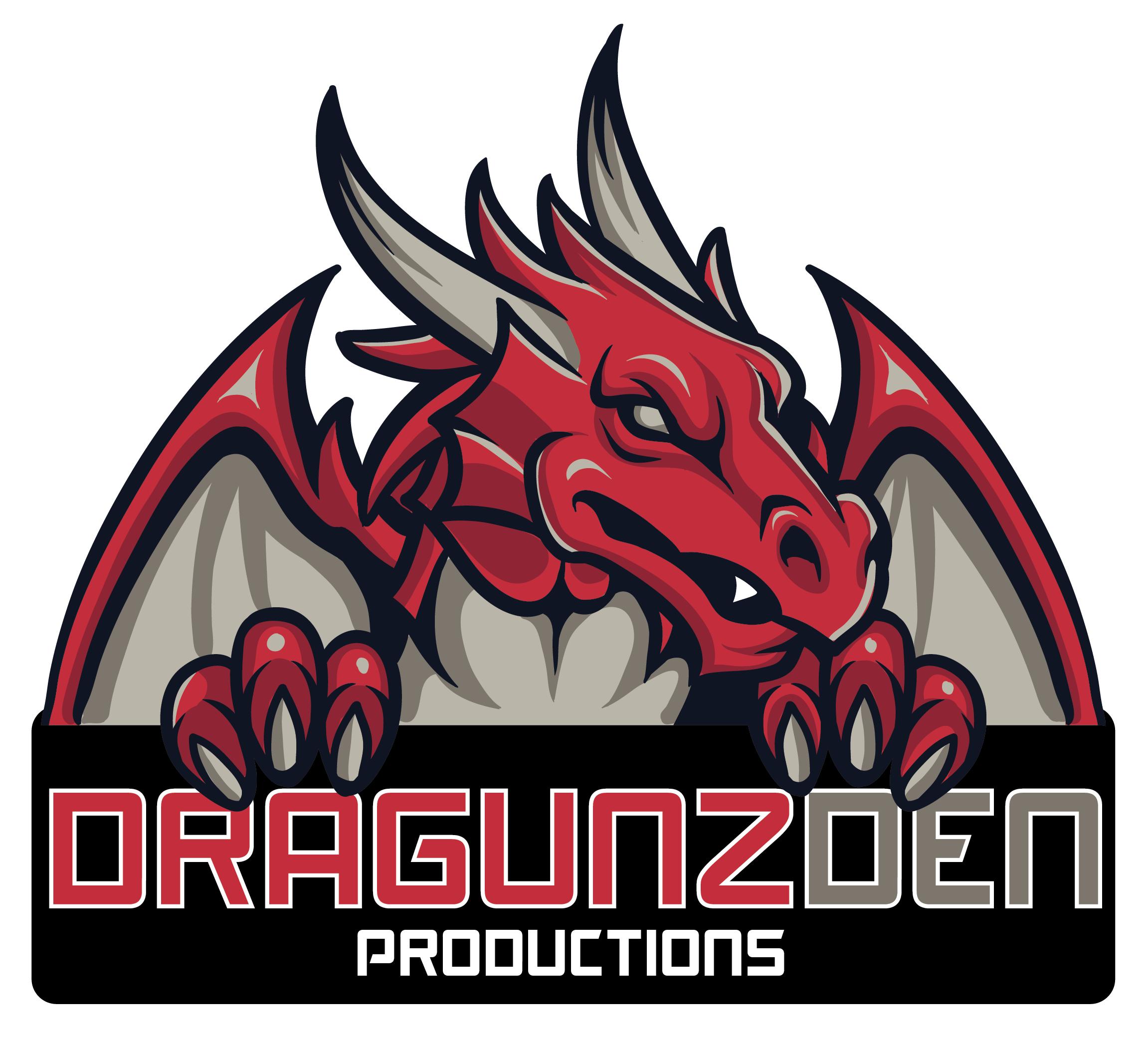 DRAGINZDEN LOGO-01.png