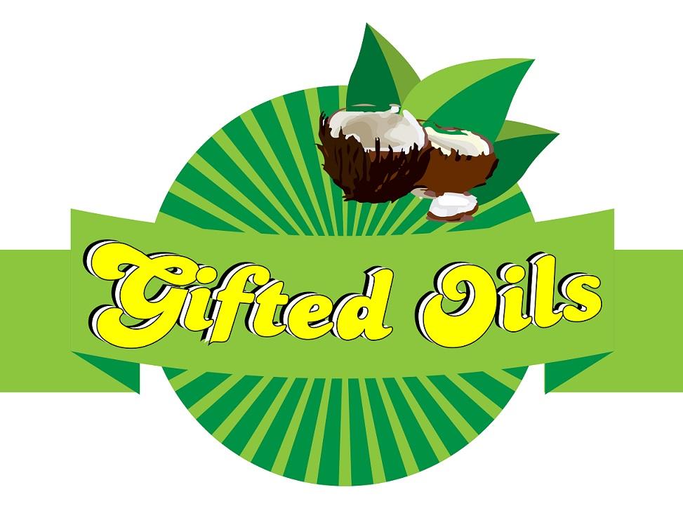 GIFTED OILS.jpg