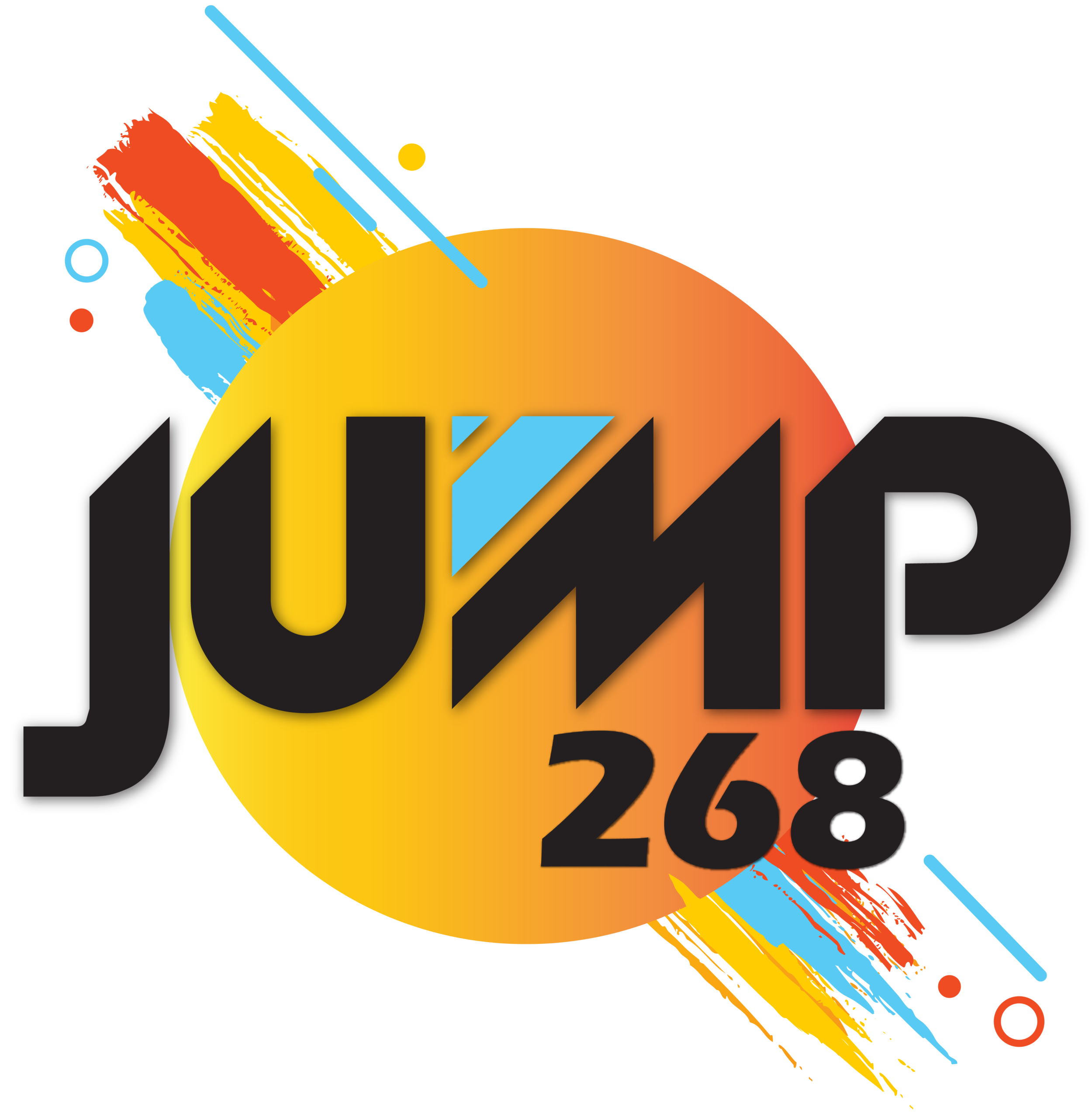 Jump_268_FullLogo_Colour.png