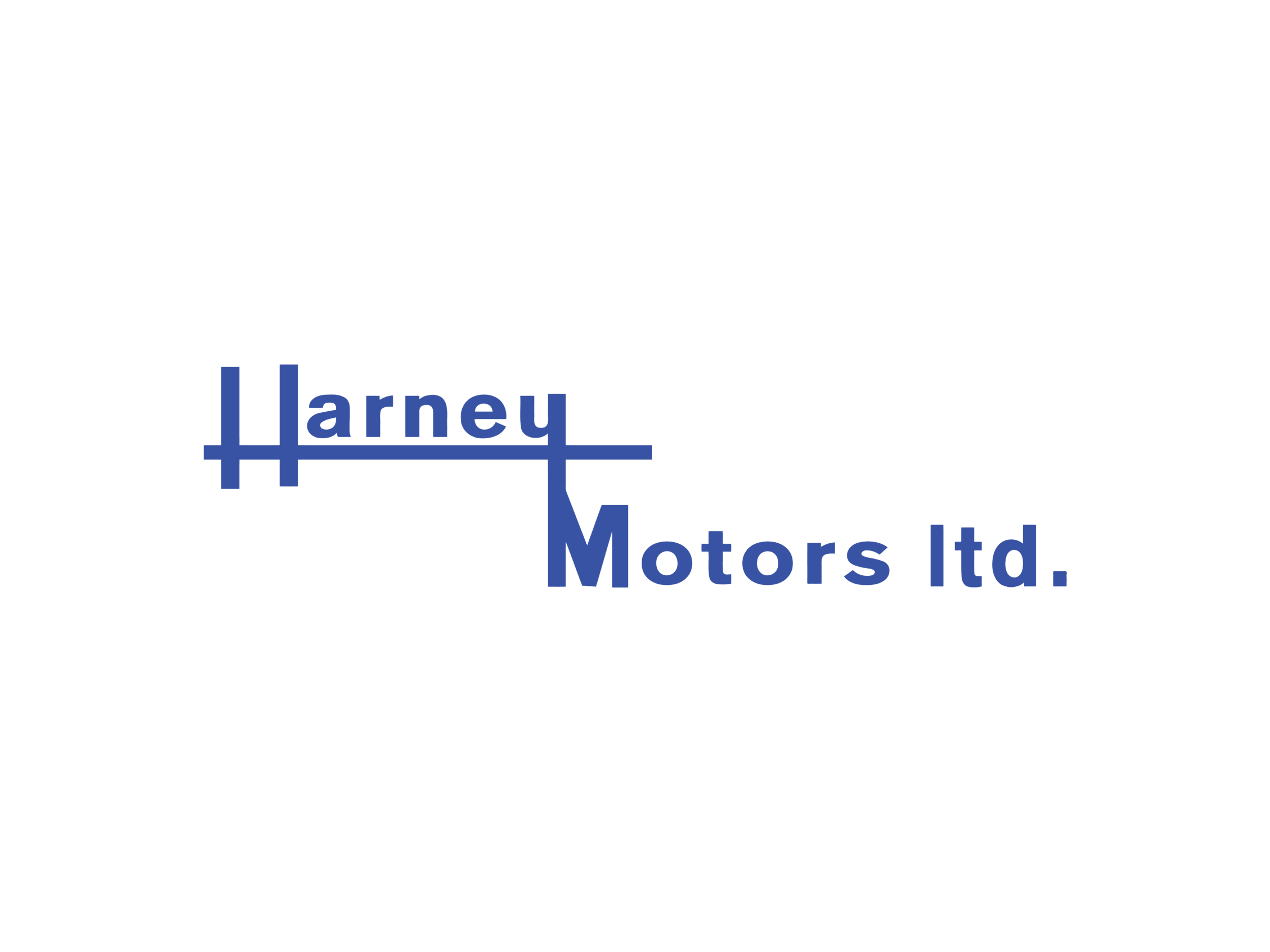 harney logo.png