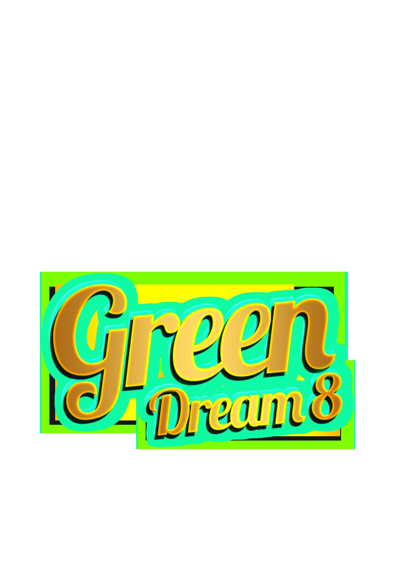 GreenDream8.png