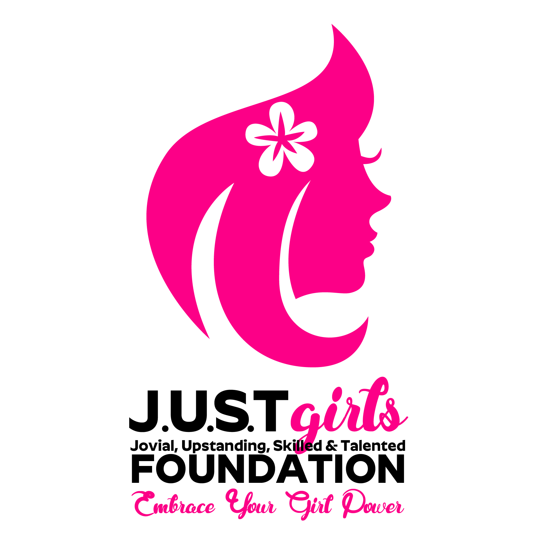 JUST girls Foundation-01.jpg