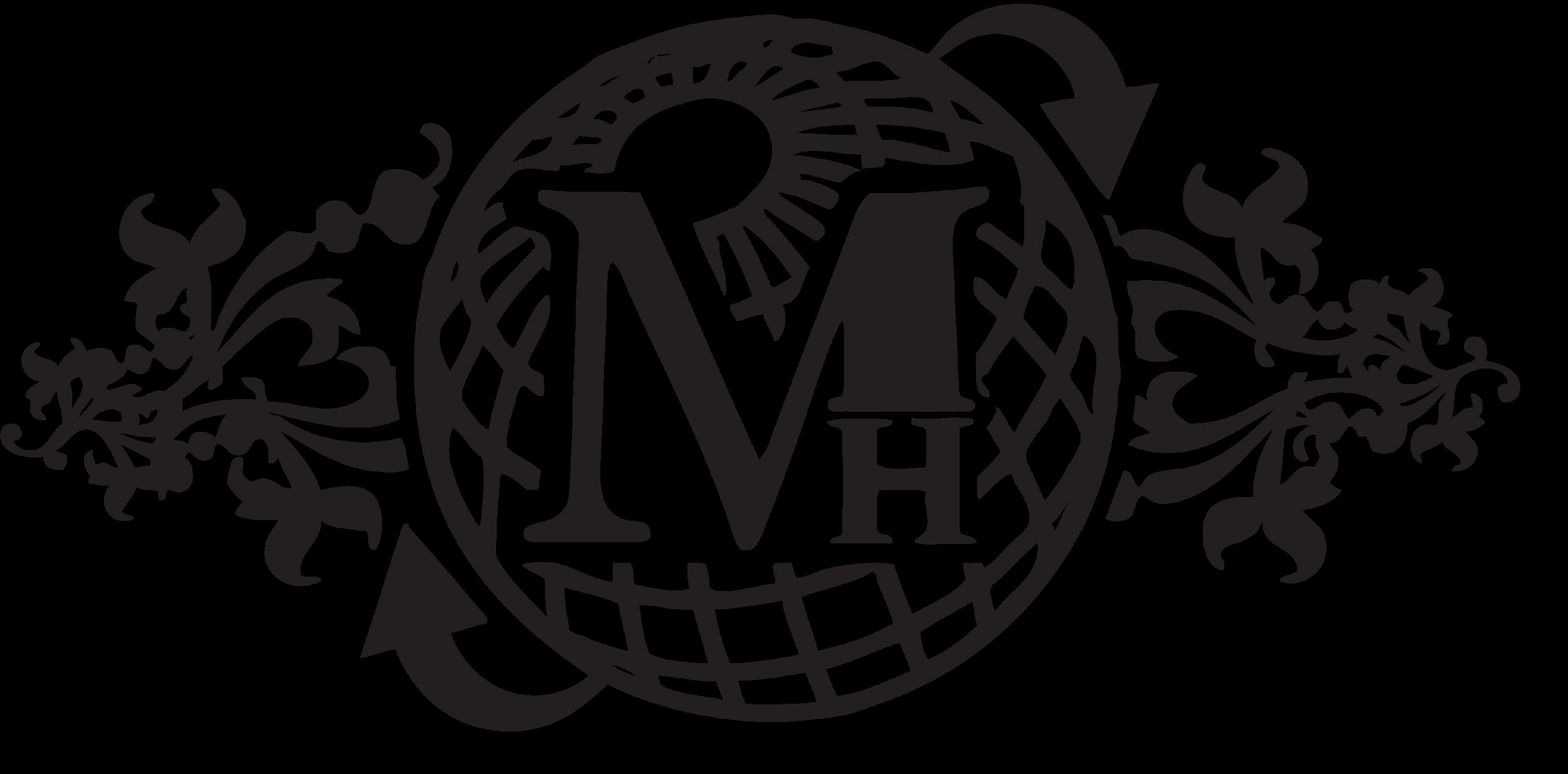 MH Logo black.png