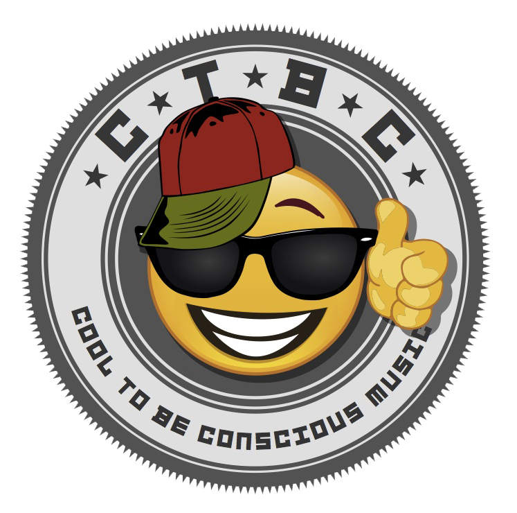 CTBC (Cool To Be Concious) Logo (Final3).png