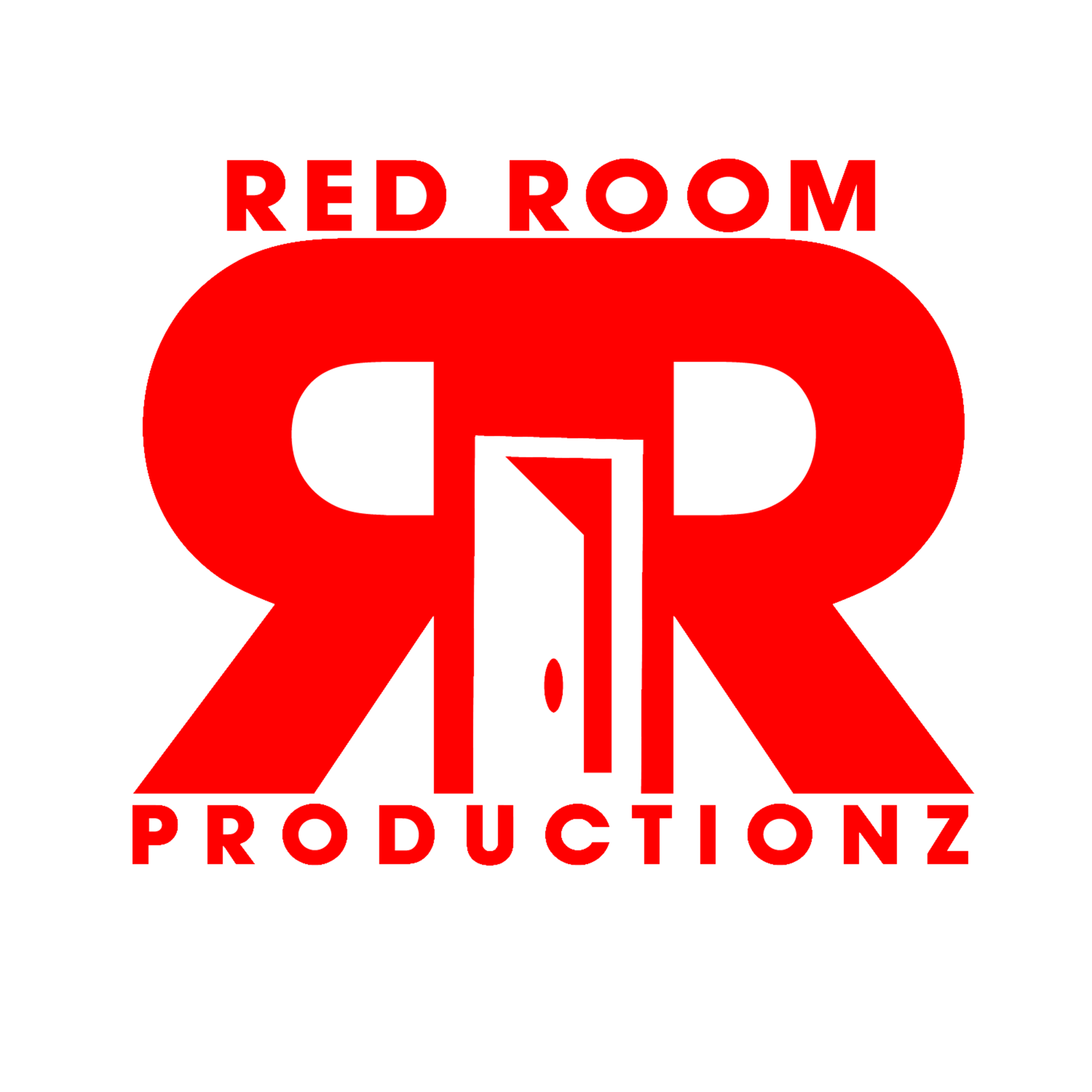 Red Room Logo Official copy.png