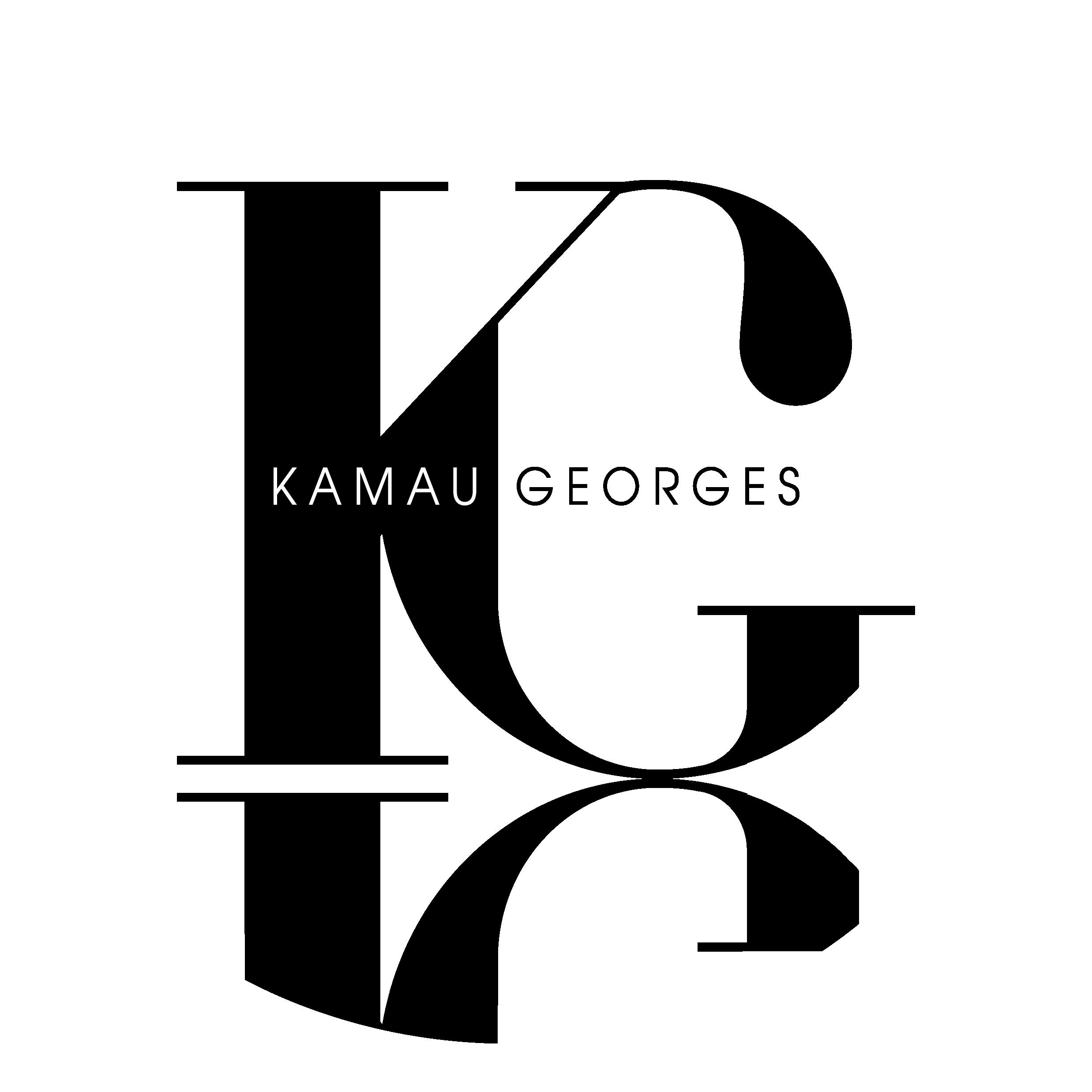KG_Logo_FNL-01.png
