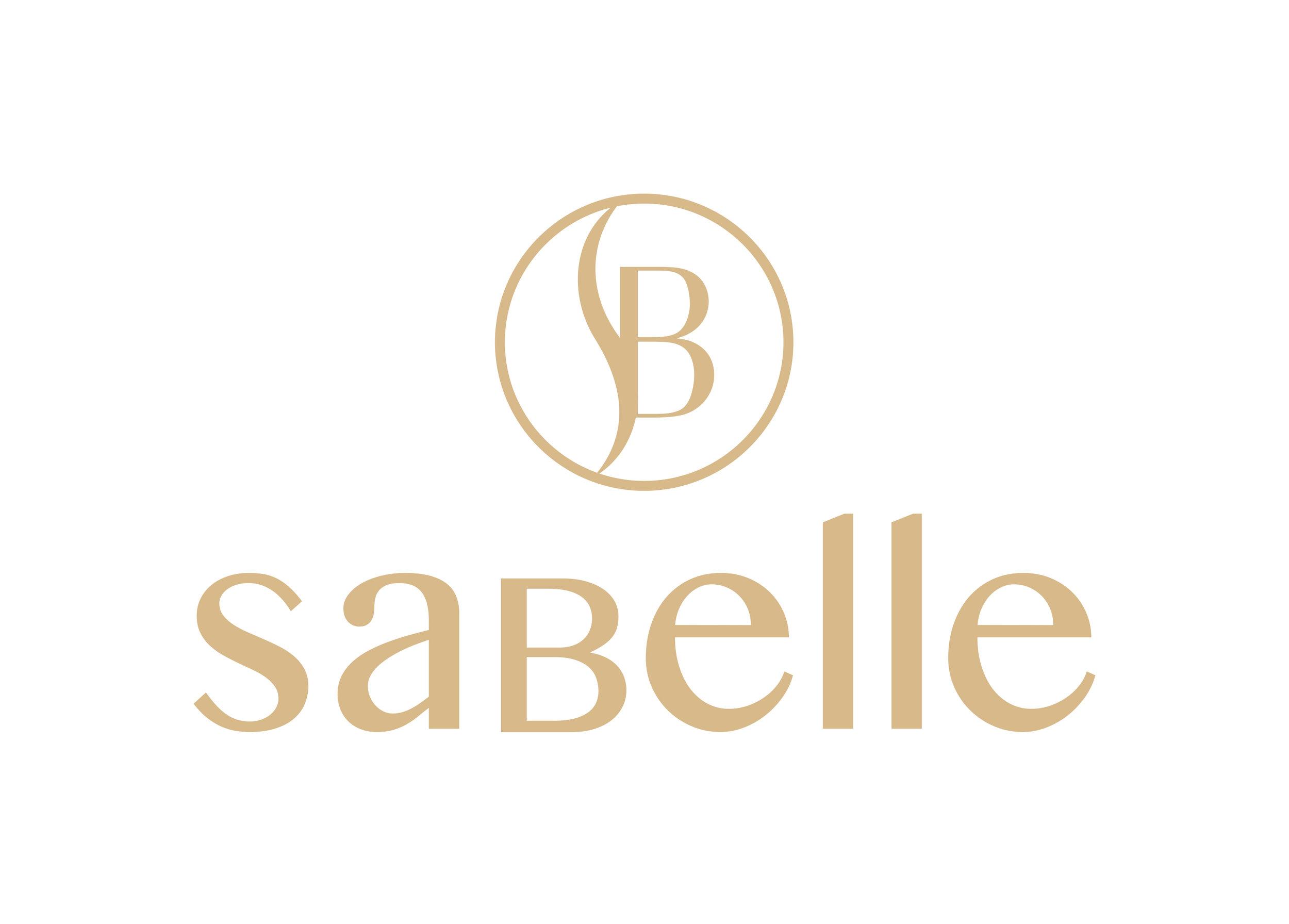 Sabelle_Pantone467C.jpg