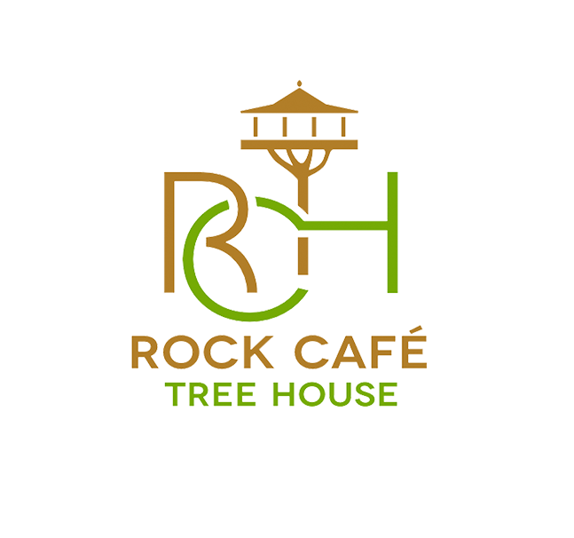 ROCK CAFE TH.png