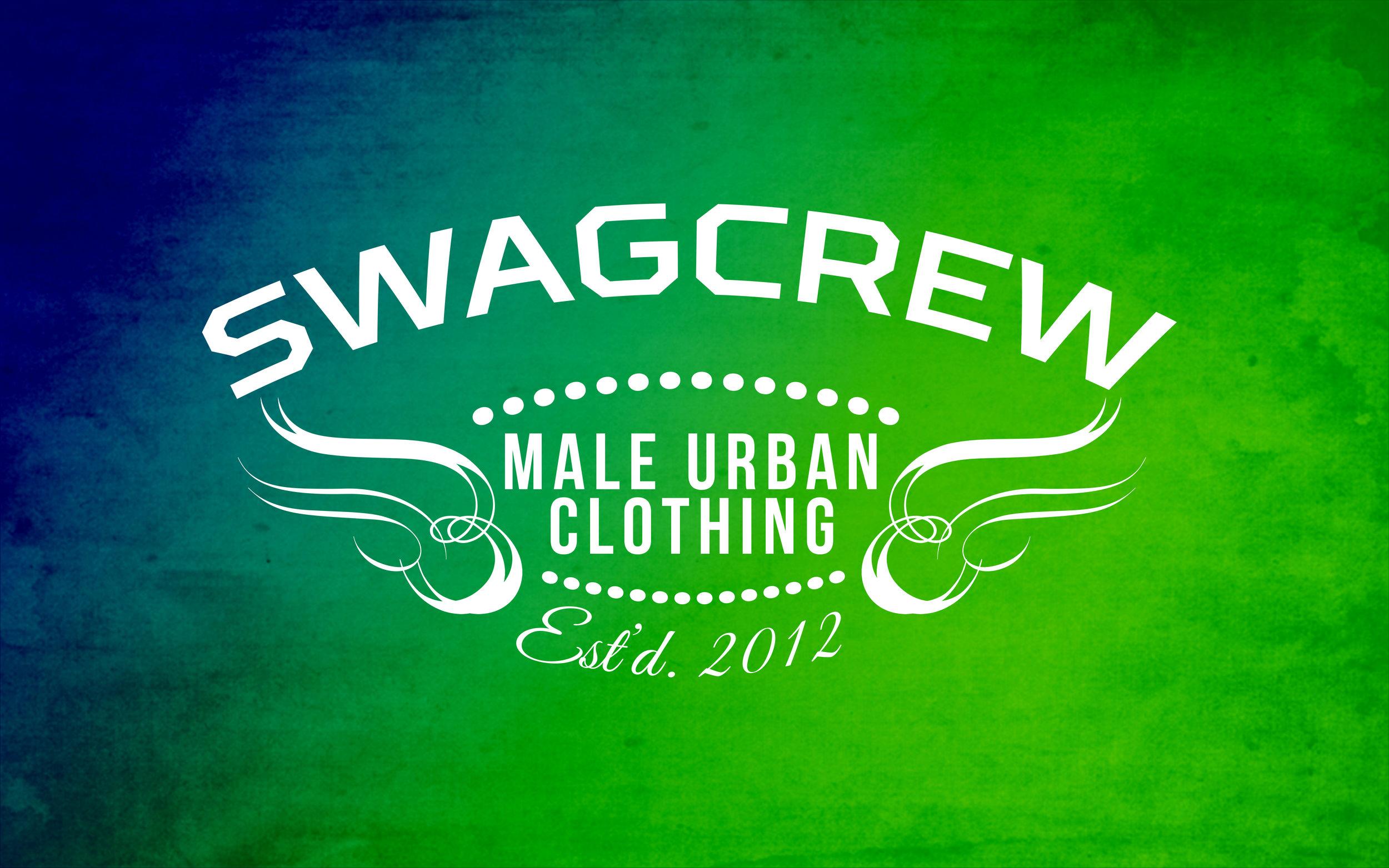 SWAGCREW-wht_tx_grunge_bgnd.jpg