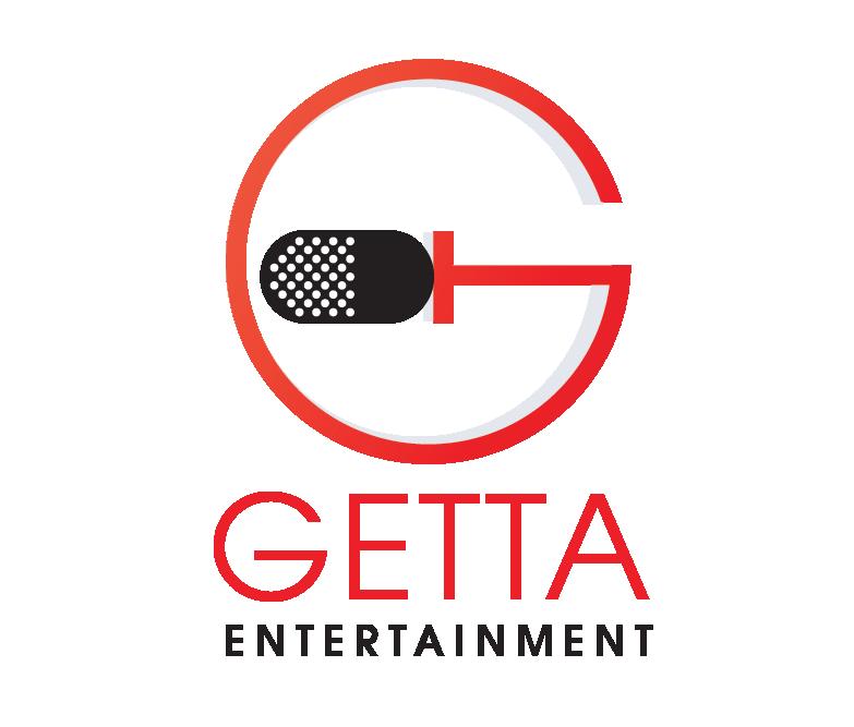 Getta Entertainment Logo-01.png