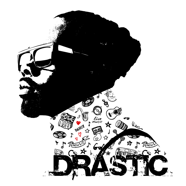 DRASTIC-LOGO-01-web.png