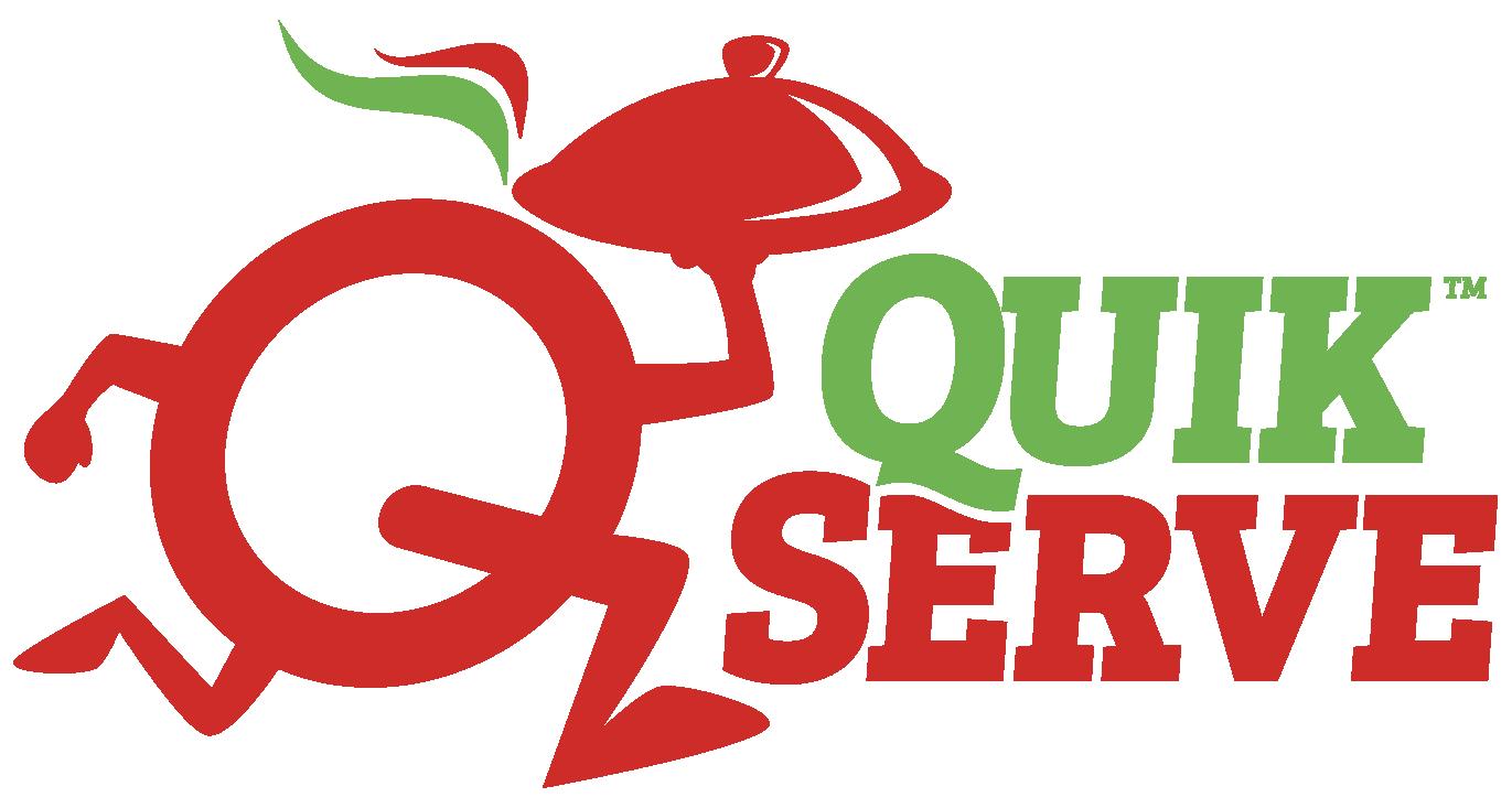 quikservelogoFINAL-01.png