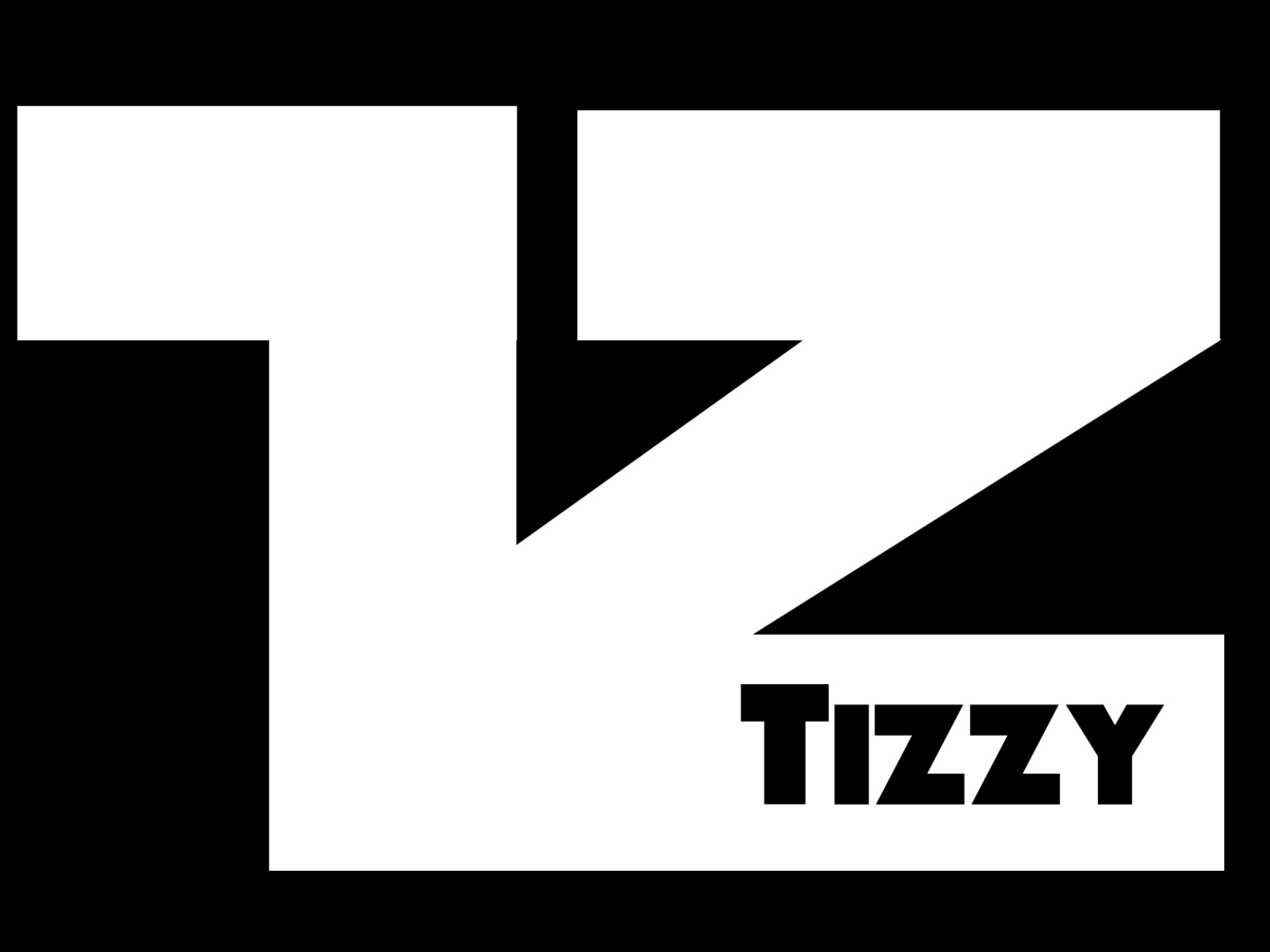 tizzy-logowhite bg.jpg